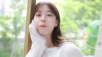 """超好看的韩国小姐姐日常写真6@公众号""""91公社"""""""