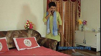 Dehati Bhabhi Ke Sath Romance preview image