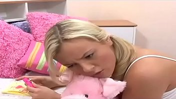 rus sikis yas erotik video 55 149
