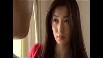 Japanese big tits wife 7分钟