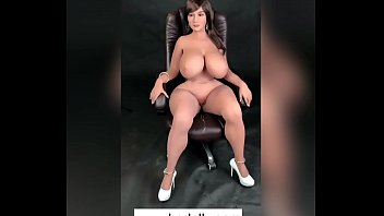 Clemence Real Sex Dolls from www.bedollz.com