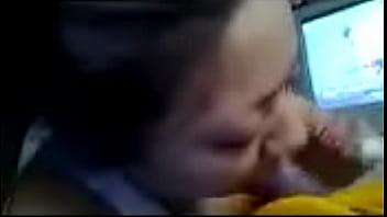Video: Mamada Consuelo Martinez Garcia