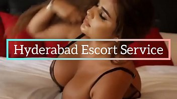 Hyderabaddatinggirls.com | Best call girls Agency in Hyderabad | visit our website for more info porn thumbnail