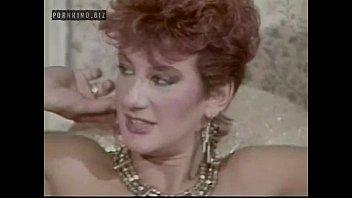 Porn dvds readheads Les lesbos of paris 2 1985