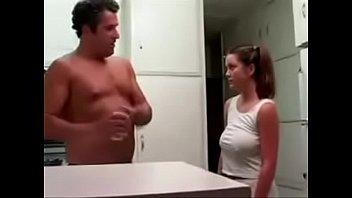 çinli erotik kız resmi