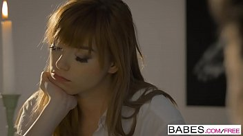 Babes - The Black Corset Odyssey Part 4  starring  Kai Taylor and Anny Aurora clip 8分钟