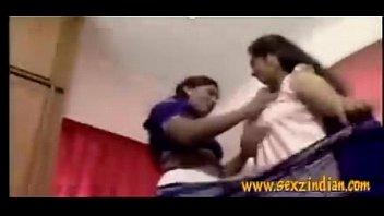 Indian Fat Aunties Bedroom Lesbian SEx Video - Amateur sex video