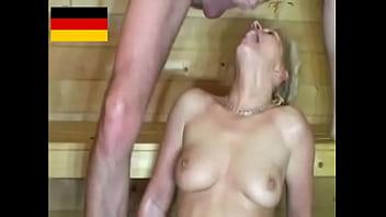 anne kız bakire sex 69