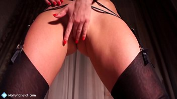 Hot Student in Lingerie Sensual Suck Dick and Cowgirl Fucking صورة