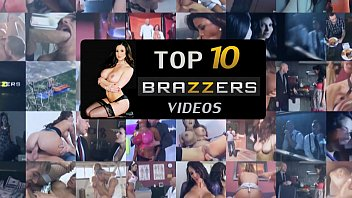 Teen brazzer - Top10 best brazzers porn videos - 1 edition