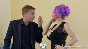 TOP10 Best Brazzers Porn Videos - 1 Edition thumbnail