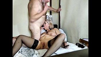 Russian Milf AimeeParadise is the greatest sexwife ever .!. ))