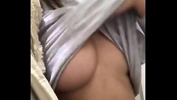 Bathroom girls nude videos Drunk girl in public bathroom get nude