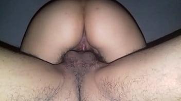 Teniendo Sexo