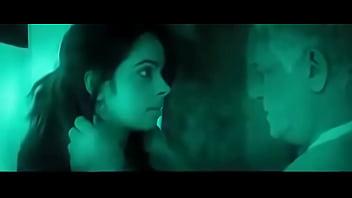 Dirty Politics sex scenes Mallika Sherawat MbTube.Com video