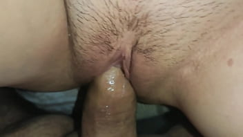 Thick cock. Tight pussy.