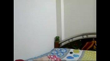 PAKISTANI GIRL WEB PLAYING FOR FUN