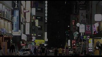 vet-seo-kho-lanh 1 h 49 min