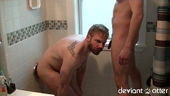Gay watersport movies - Beer piss