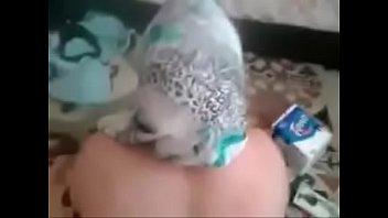Full Video http://yamechanic.com/1ZuA