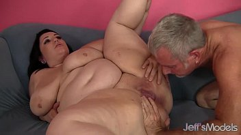 Bend over fuck tits hanging - Cute and chubby bbw alexxxis allure swallowing cum