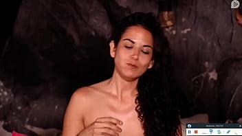 Adan & Eva Spain Season 2 chapter 1