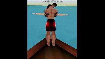10th Room Boat 3 min