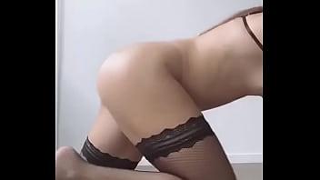 Hermosa venezolana me envia su pack  para mas contenido ingresa  https://es.porn*hub.com/users/blackpanterx20    quitale el * para ingresar al link despues de copiarlo  todo esto y mas