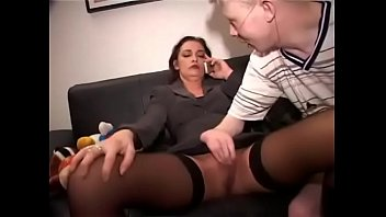 thumb german slut giv  es blowjob to disabled guy is disabled guy isabled guy