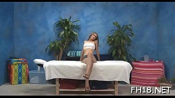 Massage sex vedios's Thumb