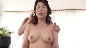 初撮り人妻ドキュメント 篠塚千尋