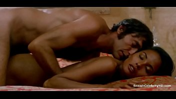 Prepon laura nude Laura gemser emanuelle and the last cannibals 1977