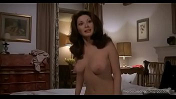 Can recommend edwige fenech pussy time become