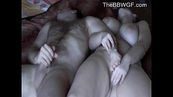 xnxx anty - Horny Fat Chubby Ex Gf with Big Tits Love riding cock thumbnail