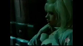 Lust Runner ful l movie Taylor Hayes Kaitlyn A Hayes Kaitlyn Ashley