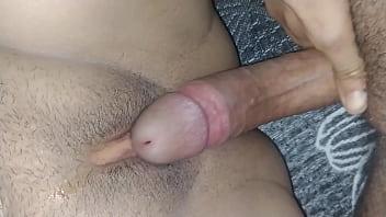 Sexo gordinha