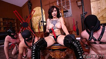 That necessary. club femdom goddess charming message can