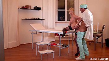 Lenght of an adults esophagus - Busty lovers get to see top-heavy big butt slut donna bell fucked by doc