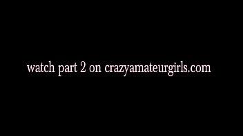 crazyamateurgirls.com - brunette housewife dreams - crazyamateurgirls.com