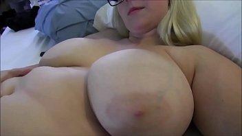 1980 s movie cody boobs - Just a taste please webcam hd - honeybunnies.xyz