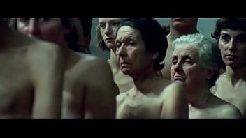 Charlotte Rampling in The Night Porter (1975) 24 sec