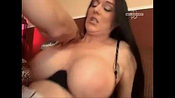 Video 20171204151711768 by videoshow