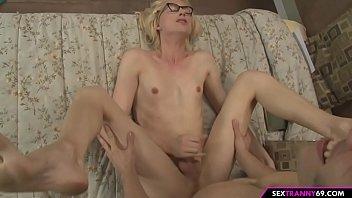 she wants a bigger tits