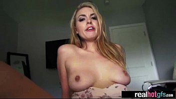 Lovely GF (cosima dunkin) Give Her Best In Front Of Camera movie-10