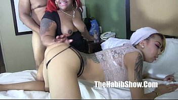 Lil kim porn pic - Bbw getting fucked out by lil pettie kim chi
