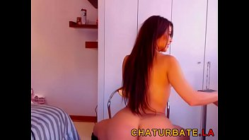 curvy muscled babe w big • Tits And Incredible Body Cam Show At Www.Chaturbate.La thumbnail