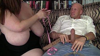 fat bbw ssbbw fuckvideo 24 min