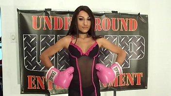 Swingers underground promotion code Underground intergender wrestling promotion man vs women matches