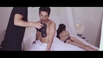 hotboy Vietnam.MP4