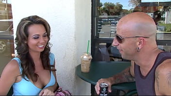 Big tits on streets holly - 0068-freakyflames-full